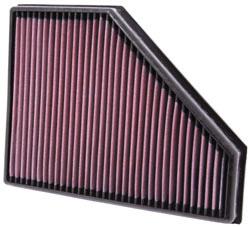 Ersatz-Luftfilter für eine Reihe von BMW 3er Diesel Jahrgänge und Modelle