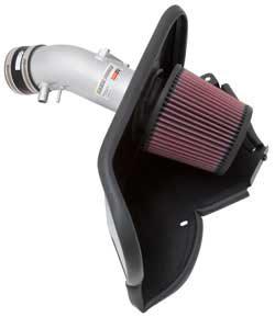 K&N Lufteinlass für 2012 bis 2017 Toyota Camry 3,5 L