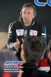 Can Akkaya Superbike-Coach