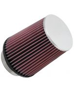 RC-4630XD K&N Universal Clamp-On Air Filter