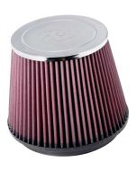 RC-5173 Universal Clamp-On Air Filter