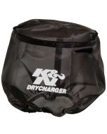 RC-5173DK K&N Air Filter Wrap