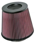 RC-5179 K&N Universal Clamp-On Air Filter