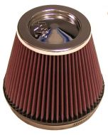 RF-1036 K&N Universal Clamp-On Air Filter