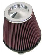 RF-1042 K&N Universal Clamp-On Air Filter