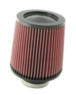 RF-1047 Universal Clamp-On Air Filter