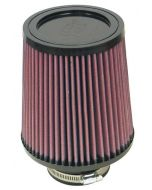RU-4730 Universal Clamp-On Air Filter
