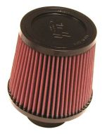 RU-4960XD K&N Universal Clamp-On Air Filter
