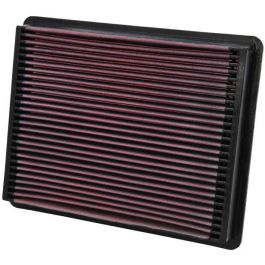 33-2135 K&N Replacement Air Filter