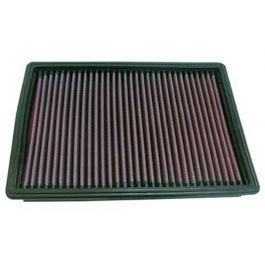 33-2136 K&N Replacement Air Filter
