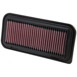 33-2211 K&N Replacement Air Filter