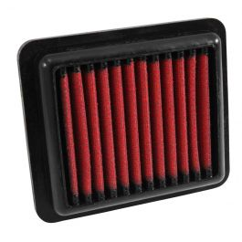 33-2238 K&N Replacement Air Filter