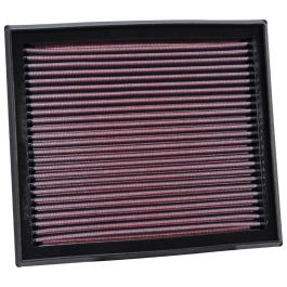 Volvo S40 Air Filter
