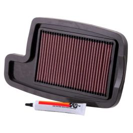 AC-4004 K&N Replacement Air Filter