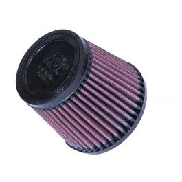 AC-4096-1 Replacement Air Filter