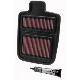 AC-7009 Replacement Air Filter