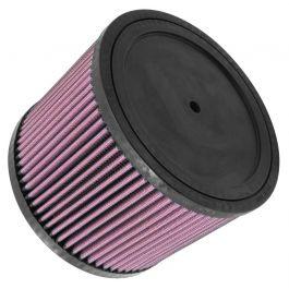 AC-7014 K&N Replacement Air Filter