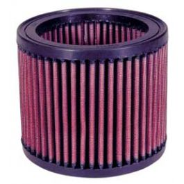 AL-1001 K&N Replacement Air Filter