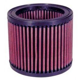 AL-1001 K&N Replacement Air Filter