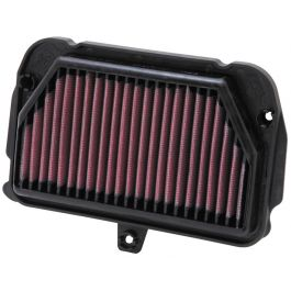 AL-1010 Replacement Air Filter