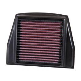 AL-1111 Replacement Air Filter