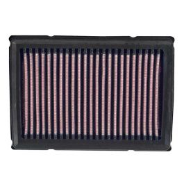 AL-4506 K&N Replacement Air Filter