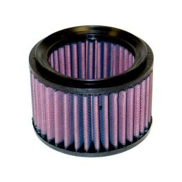 AL-6502 Replacement Air Filter
