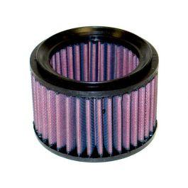 AL-6502 K&N Replacement Air Filter