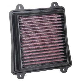 BA-3717 K&N Replacement Air Filter