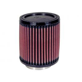 BD-6502 K&N Replacement Air Filter