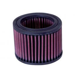 BM-0400 Replacement Air Filter