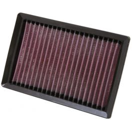 BM-1010R Race Specific Air Filter