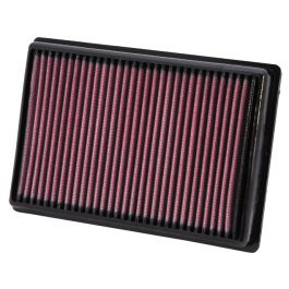 BM-1010 K&N Replacement Air Filter