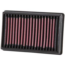 BM-1113 K&N Replacement Air Filter