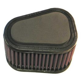 BU-1297 Replacement Air Filter