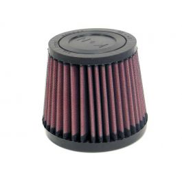 CM-0200 K&N Replacement Air Filter