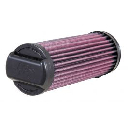 CM-1314 K&N Replacement Air Filter