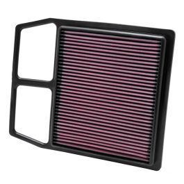 CM-8011 K&N Replacement Air Filter
