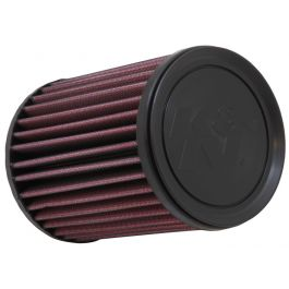 CM-8012 K&N Replacement Air Filter