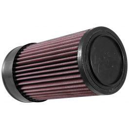 CM-8016 K&N Replacement Air Filter
