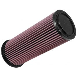 CM-9017 Replacement Air Filter