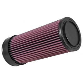 CM-9715 Replacement Air Filter