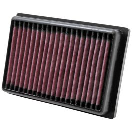 CM-9910 K&N Replacement Air Filter