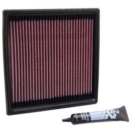 DU-0900 Replacement Air Filter