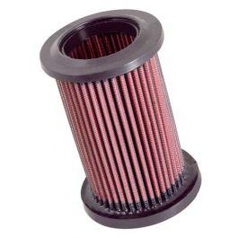 DU-1006 Replacement Air Filter