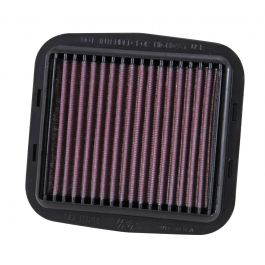 DU-1112R K&N Race Specific Air Filter