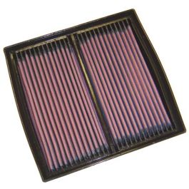 DU-9098 K&N Replacement Air Filter