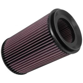 E-0645 K&N Replacement Air Filter