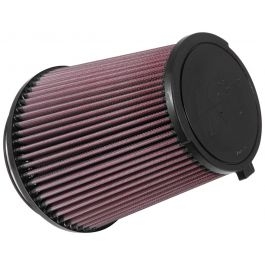 E-0649 K&N Replacement Air Filter