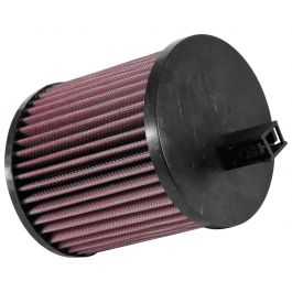 E-0650 K&N Replacement Air Filter